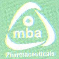 Mba Pharmaceuticals Private Limited