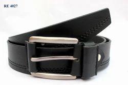Personalized Fashionable Belts