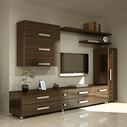 TV Units | Bvnagar, Nellore | Imax Interiors | ID: 7516876891