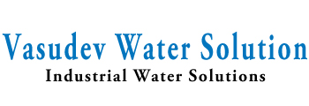 Vasudev Water Solution