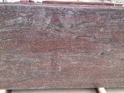 River Pink Granite