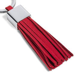 Leather Tassel For Bags