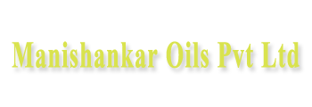 Manishankar Oils Pvt Ltd
