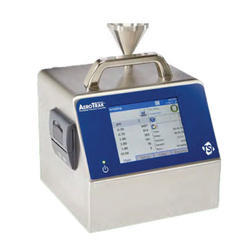 Aerotrak Portable Particle Counter