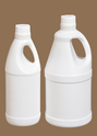 Alovera Juice Bottles
