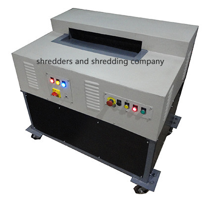 large paper shredder for sale