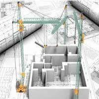 architectural services architectural design services