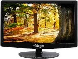 Techcom 15.1 Computer Monitor