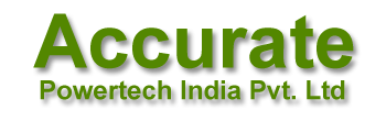 Accurate Powertech India Pvt ltd