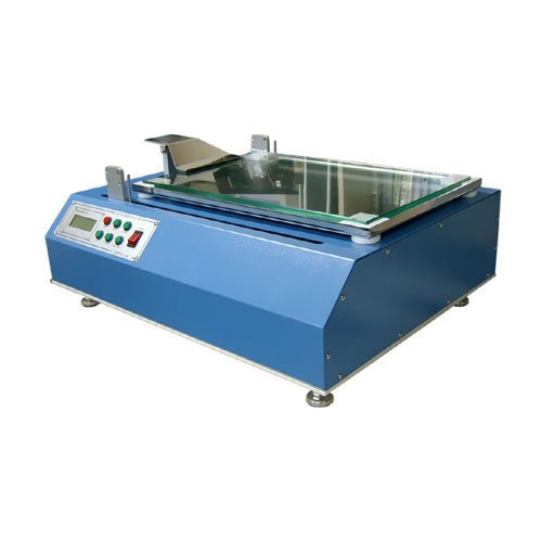 Bar Coaters At Best Price In India