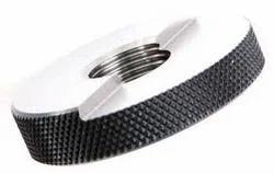 BSPT Thread Ring Gauges