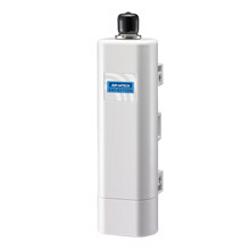 EKI-6311 - Wireless Access Point