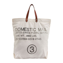 Mail bags manufacturers suppliers traders of mail bags malvernweather Choice Image
