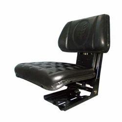 massey ferguson tractor seats