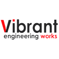 Vibrant Construction Equipments Private Limited