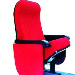 Movie Theater Chairs Theater Chairs Manufacturer from Bengaluru