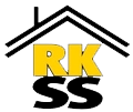 R. K. Security Systems