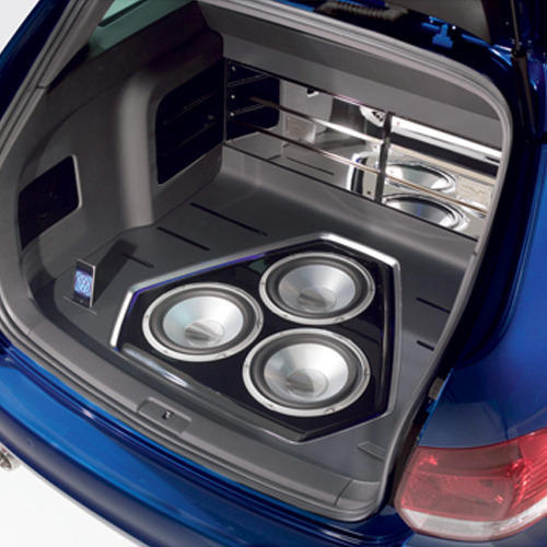 Car Sound Systems >> Car Sound System At Best Price In India
