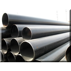Alloy Steel ASTM / ASME A 335 GR. P1 Seamless Pipe