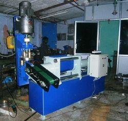 cone dhoop making machines