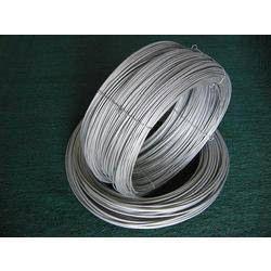 Monel 400 Filler Wire