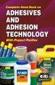 Adhesion Technology Books
