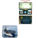 Marine DC to DC Converter for Fishing Boats and Navy