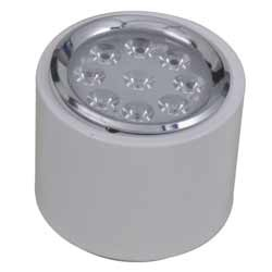LED Surface - Ceiling Mounting Lights