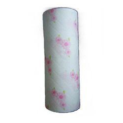 Printed Paper Rolls
