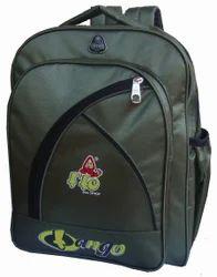 School Bags for Stylish Kids
