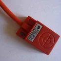 Rectangular Inductive Proximity Switches