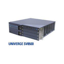 Univerge SV8500