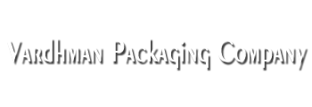 Vardhman Packaging Company