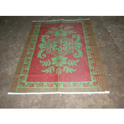 Floor Plastic Carpets