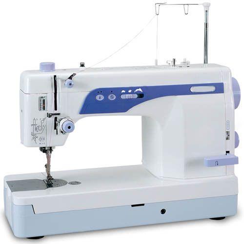 High Speed Sewing Machine In Ahmedabad Gujarat Get Latest Price Enchanting Primex Sewing Machine