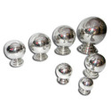 Stainless Steel Ball Sets