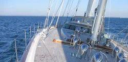 Yacht Management Division
