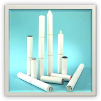 Spares Micron Cartridge Filter