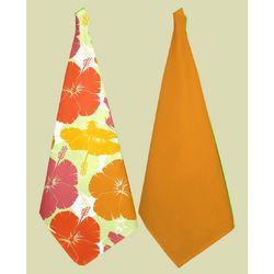 Designer Kitchen Towels
