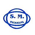 S. M. Shrink Packaging