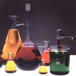 R.O. Antiscalant Chemicals