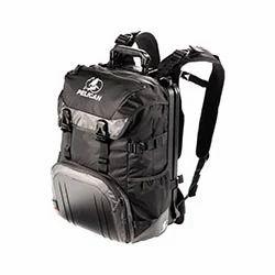 Sport Elite Laptop Backpack