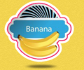 Banaanaa Slice India Pvt Ltd