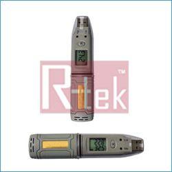 Digital USB Thermometer