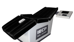 eecp therapy machine