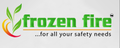 Frozen Fire Safety Equipments Private Limited