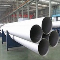 Large Dia Pipes