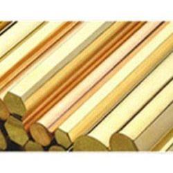Ab1 Aluminium Bronze Bar