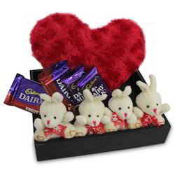 gift-love-hamper