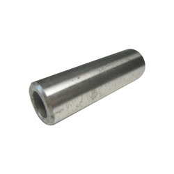 Gudgeon Pin / Piston Pins